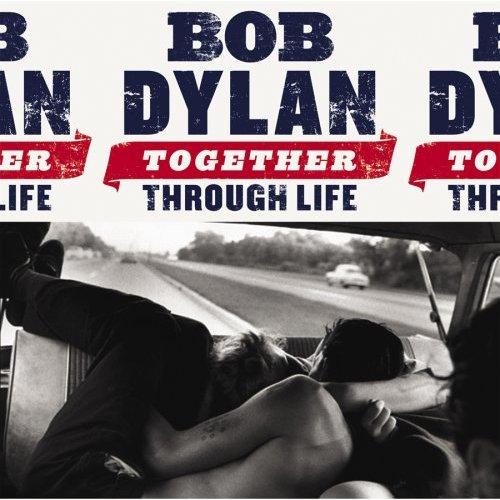 Dylan-together