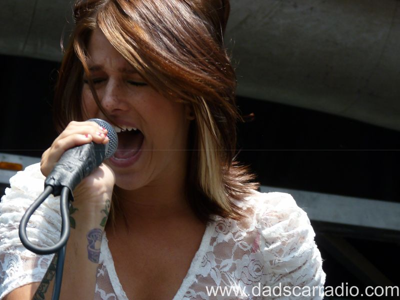 Warped tour 2010 pictures 018(1)