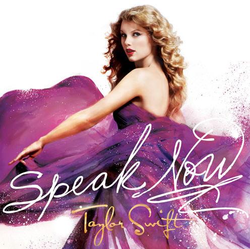 Taylor_swift_speak_now_cover_art