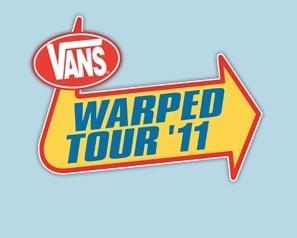 Warped11