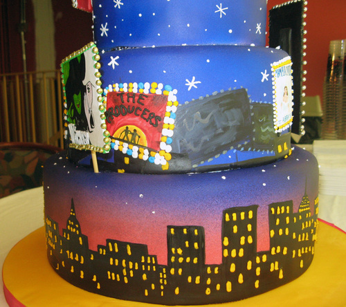 Cake_5_sm