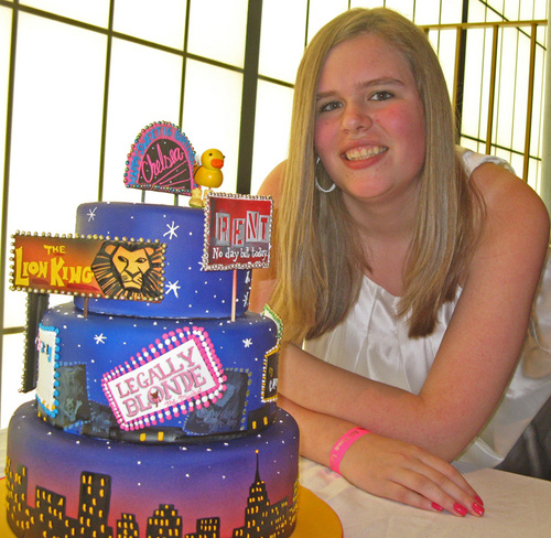 Chelsea_cake_sm