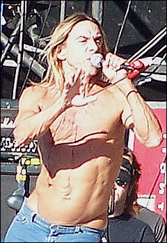 Iggy_pop_credding2005
