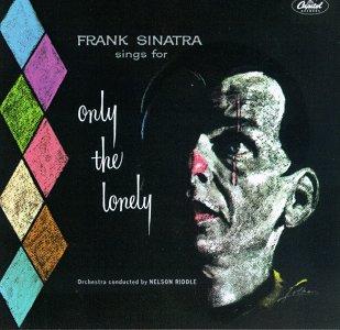 Sinatra_lonely
