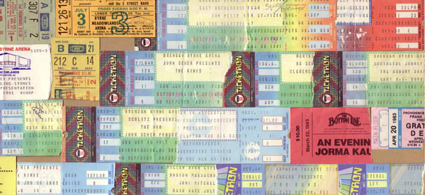 Stubs_collage_a